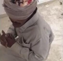 تتجدد اعترافات الدواعش وعناصر الرصد وتتهاوى داعش تدريجياً