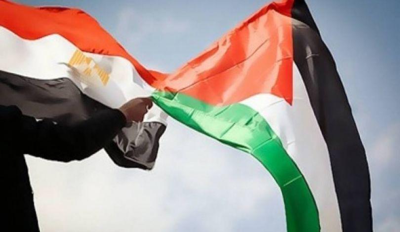 حركة الائتلاف الوطنى الفلسطينى تدين الهجمات الإرهابية بسيناء