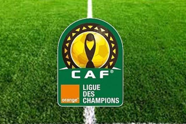 تأهل منتخب المحليين لبطولة أفريقيا بعد إسناد التنظيم للمغرب