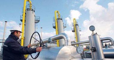 البترول تسعى للوصول بإنتاج مصر من الغاز لـ6.5 مليار قدم يوميا خلال 6 أشهر