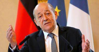 فرنسا عن حادث الواحات: مرة جديدة تدفع مصر ثمنا باهظا فى محاربة الإرهاب