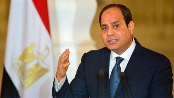 خبيرعسكري يكشف سر تحديد السيسي 3 أشهر للقضاء على الإرهاب في سيناء.. فيديو