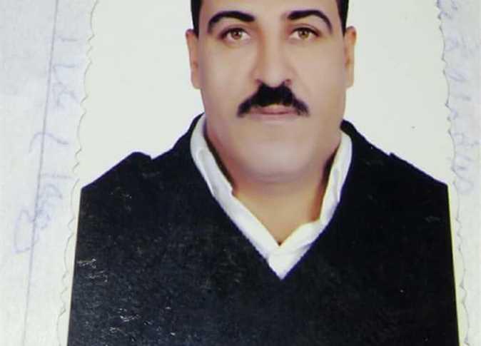 والد هجوم العريش: هو من طلب نقله لسيناء وتمنى الشهادة ونالها