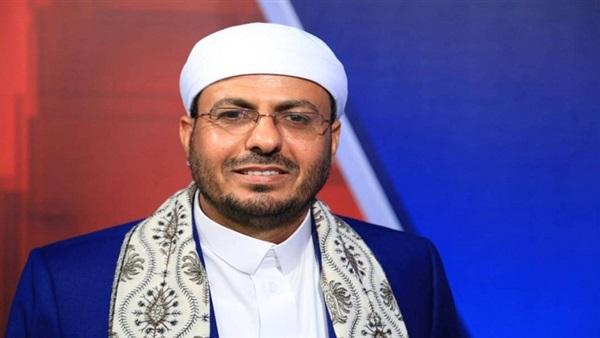 وزير الأوقاف اليمني: مصر تقف مع قضية بلادي منذ عام 1962