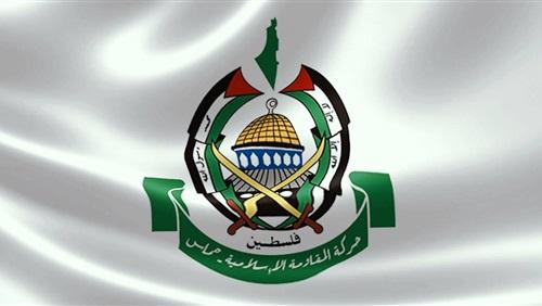 حماس: هجوم سيناء الإرهابى يهدف إلى النيل من مصر واستقرارها