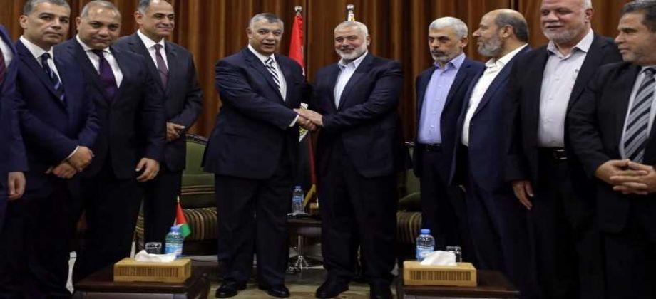 من المستفيد من عودة التصعيد الأمني في سيناء بعد المصالحة؟