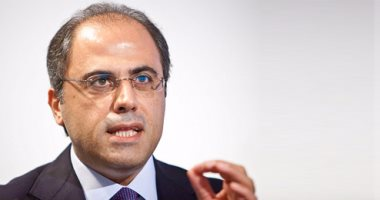صندوق النقد الدولى: مصر حققت استقرارا ماليا ملفتا ودعمت مناخ الاستثمار