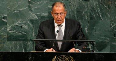 روسيا تعرب عن قلقها من الأحداث فى اليمن وتدعو إلى حوار وطنى شامل