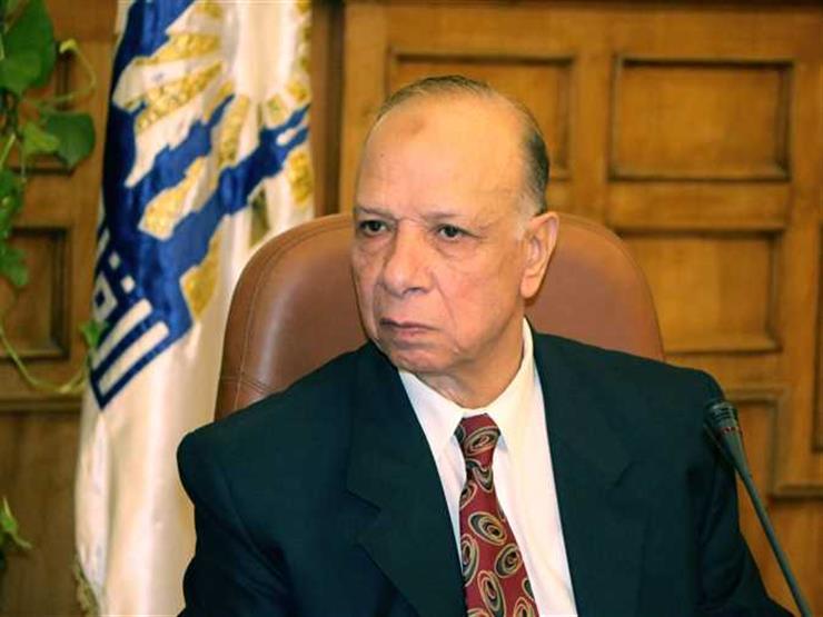 محافظ القاهرة: اعتماد 300 مليون جنيه لمنظومة النظافة