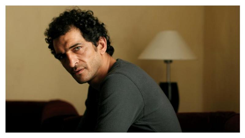 تأييد حبس عمرو واكد 3 أشهر