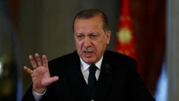 تركيا.. من ميناء غزة إلى سواكن