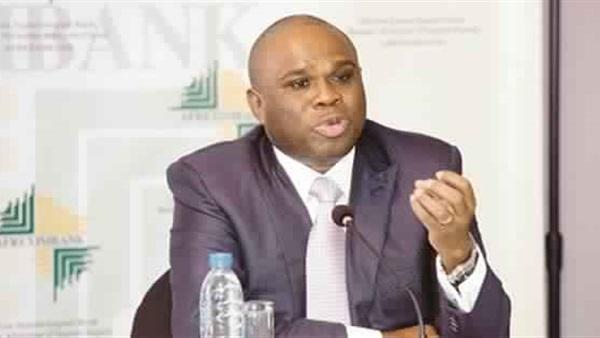اتفاقية بين «الأفريقي للتصدير والاستيراد» وبنك تنمية الصادرات بـ 500 مليون دولار