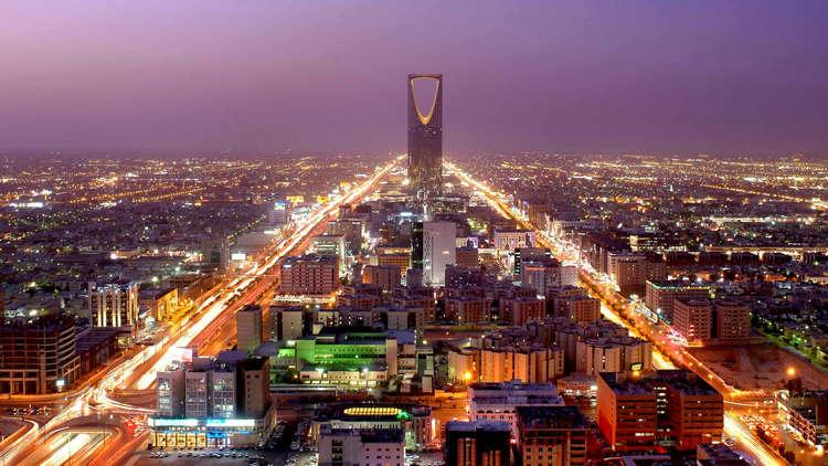 السعودية تستغني عن 94 ألف عامل أجنبي في 3 أشهر