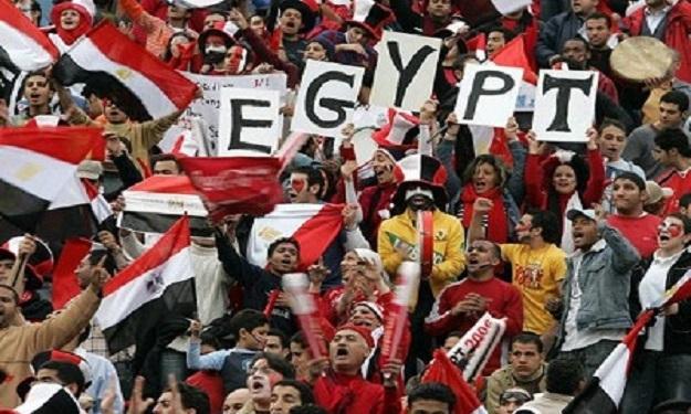 تعرف على 8 أحداث رياضية مهمة تنتظرها الجماهير المصرية بشغف فى 2018