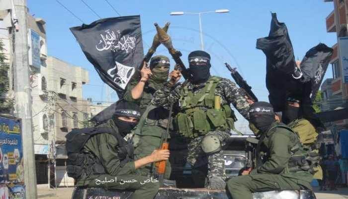 الاسلام في غزة - وكالة سيناء نيوز