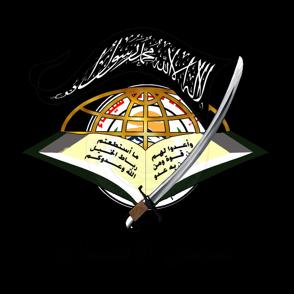 الاسلام - وكالة سيناء نيوز