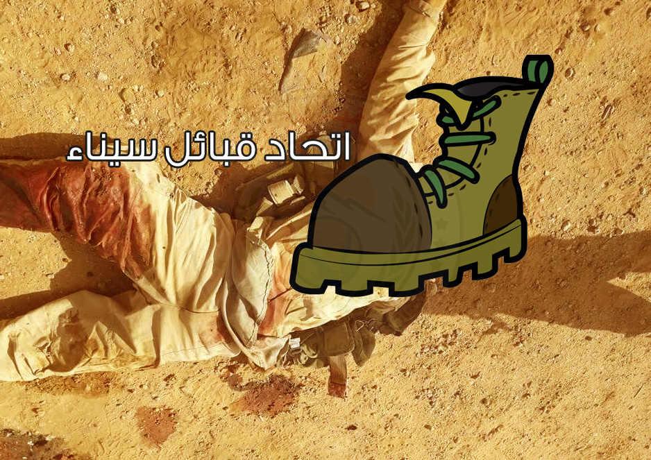Untitled 1 - وكالة سيناء نيوز