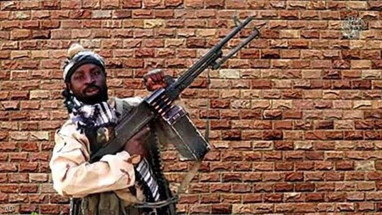 """""""بوكو حرام"""".. دماء في إفريقيا وتاريخ مرتبط بالقاعدة"""