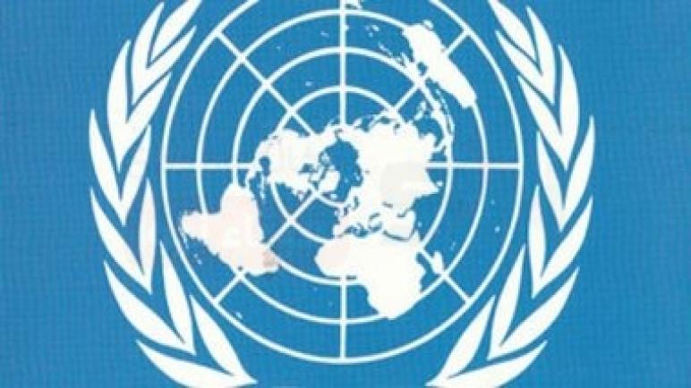 الأمم المتحدة: 160 مليون طفل حول العالم حصيلة ضحايا عمالة الأطفال