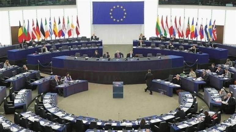 الاتحاد الأوروبي: بروتوكول أيرلندا الشمالية هو الحل المشترك مع بريطانيا