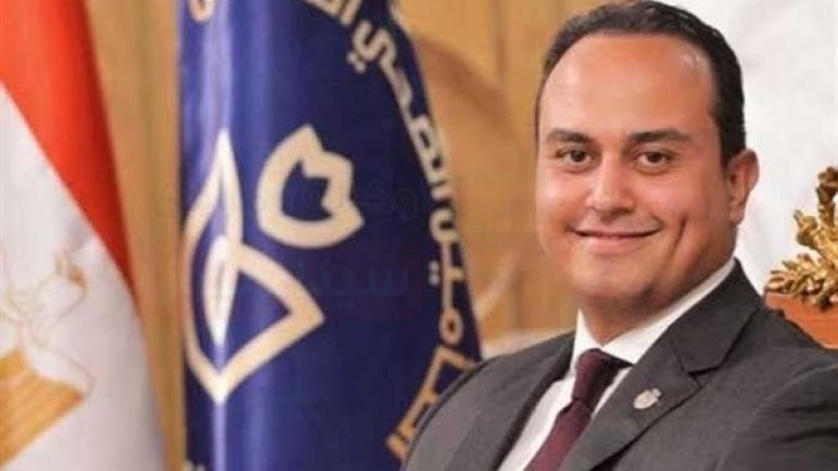 السبكي: جنوب سيناء عاصمة السياحة العلاجية في مصر عام 2022/2021