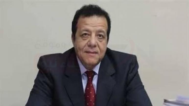 مستثمرو جنوب سيناء ومرسى علم: نتوقع وصول 500 ألف سائح روسي لمصر بنهاية 2021