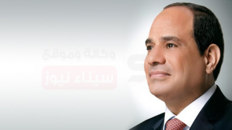 بأمر السيسى.. مستشفيات مصر تفتح أبوابها لإنقاذ الأشقاء فى غزة.. فيديو