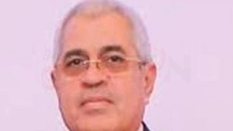 مصر تحارب الإرهاب عن العالم.. تقرير تقييم مكافحة غسل الأموال وتمويل التطرف