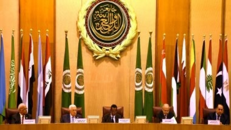 الجامعة العربية: موقف البرلمان الأوروبى من المغرب يعكس تسييسا لمسألة الهجرة