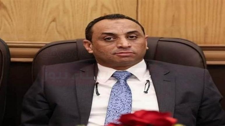 """""""المحامين"""" تصرف الدفعة الأولى لبناء نادي جنوب سيناء"""