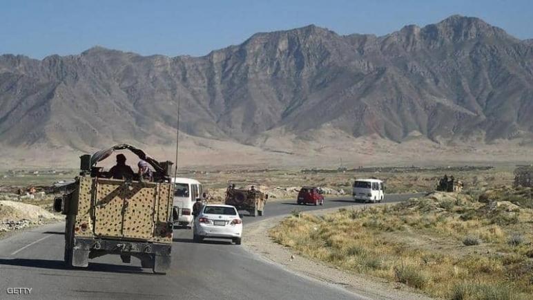 """البنتاغون: توقعات الـ6 أشهر بشأن أفغانستان """"غير صحيحة"""""""