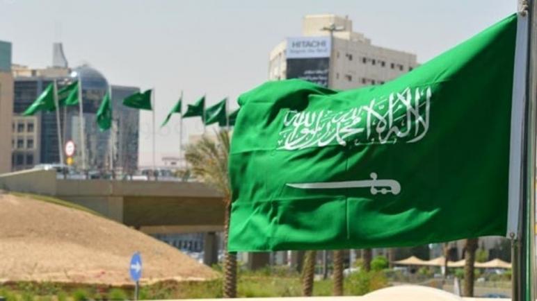 النيابة السعودية: السجن 24 عاما لـ 4 جناة حاولوا تهريب 140 مليون ريال