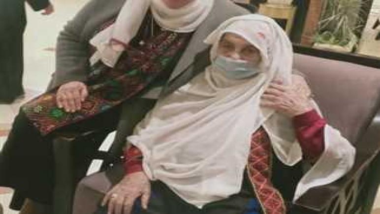«احميها من الختان».. حملة لطرق الأبواب في شمال سيناء الأسبوع المقبل