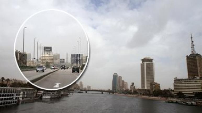 درجة الحرارة المتوقعة اليوم الثلاثاء بمحافظات مصر