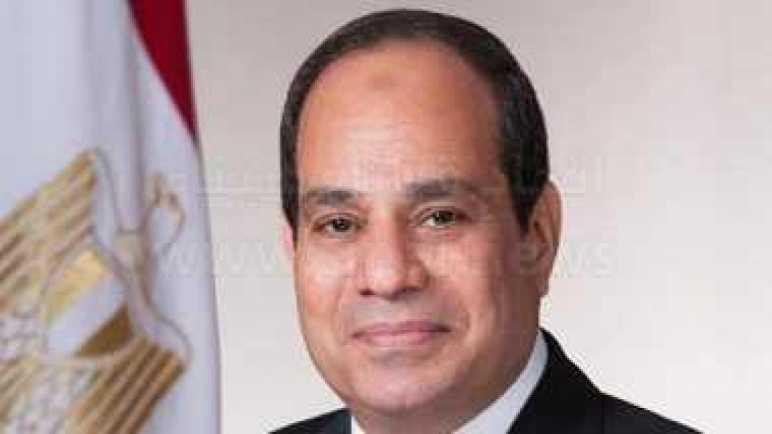 السيسى يرأس القمة الثلاثية بين مصر وقبرص واليونان بقصر الاتحادية اليوم