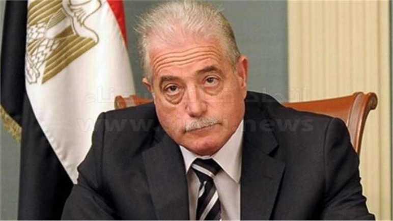 بعد تراجع بريطانيا عن حظر السفر.. محافظ جنوب سيناء: أهلا بكم في مدينة السلام