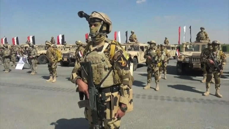 شعب المستحيل | تحرير سيناء من الإرهاب.. و تضحيات الرجال