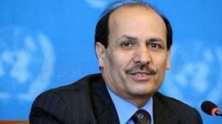 المرشد: النظام السوري لن يعود إلى الجامعة العربية