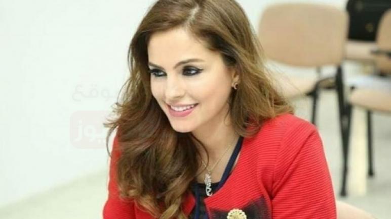 وزيرة الإعلام اللبنانية: بيروت منكوبة حتى إشعار آخر