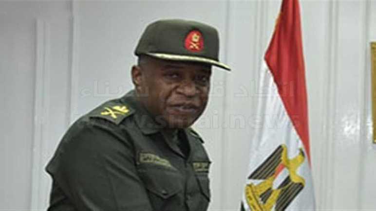 القوات المسلحة تنظّم ندوات تثقيفية وتوعوية في القاهرة والسويس