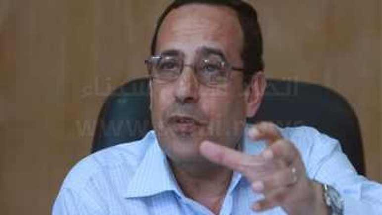 تعرف على جهود محافظة شمال سيناء للاهتمام بذوى الاحتياجات الخاصة